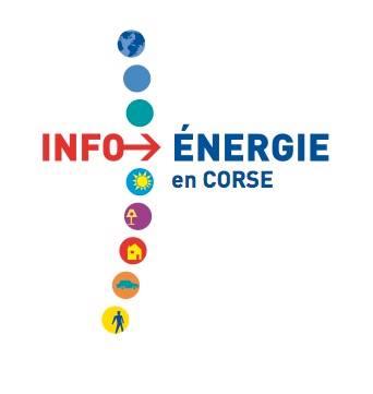 Permanence de L'Espace Info Energie le 15 décembre à la mairie de Lumiu