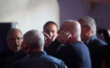 Festa di a Lingua : rencontre avec le groupe A Filetta le 17 octobre au Carubbu