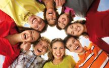 Le Conseil des Jeunes