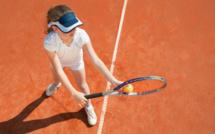 Lumiu Ghjuventu Sportu : nouveau dispositif du CCAS de Lumiu en faveur de la jeunesse