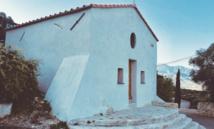 Projets et travaux de réfection du patrimoine