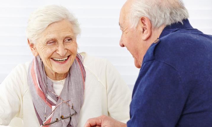 Réunion d'information sur l'accueil familial des personnes âgées et des adultes handicapés