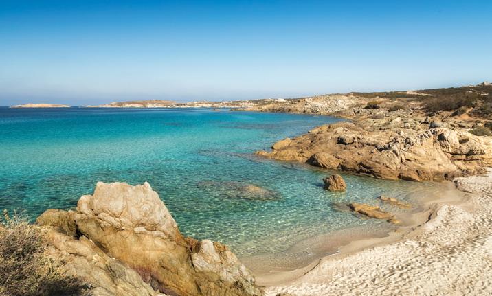 Semaine européenne de réduction des déchets : nettoyage des plages le 22 novembre