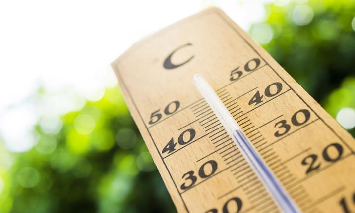Fin de vigilance météorologique Orange, mardi 7 août à 6h00