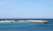 Marine et plages