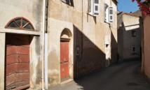 Conclusion de l'enquête sur les besoins en logement