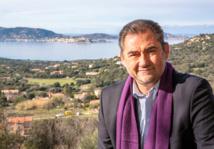 L'édito du Maire - janvier 2015
