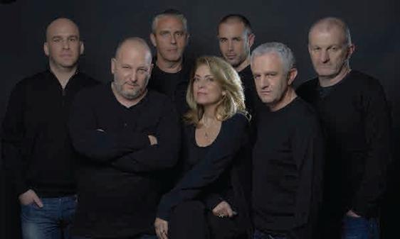 """CCAS : Théâtre, """"ULYSSE SANS TERRE, DE GRÉ OU DE FORCE"""" le 22 décembre à 20H30"""