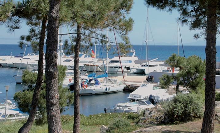 Tourisme : nouvelle organisation territoriale et transferts de compétences