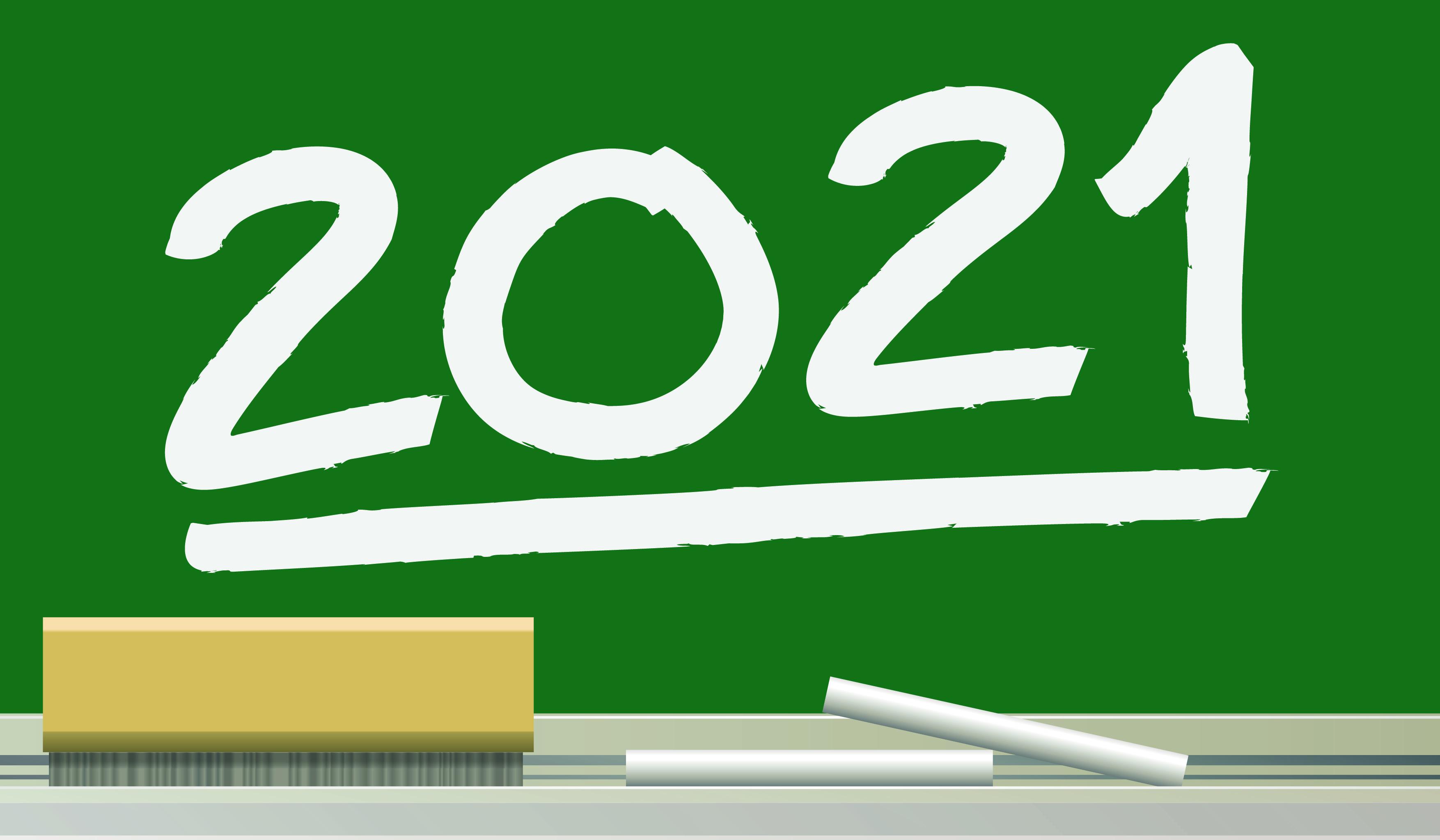 Rentrée scolaire 2021 : formulaire d'inscription
