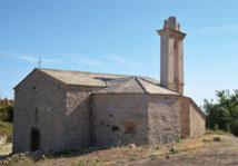 Eglises et chapelles