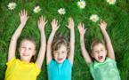 ALSH A Zitellina avril 2017 : C'est quoi le printemps ? C'est qui les anciens ?
