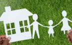 Enquête statistique sur l'histoire de vie et le patrimoine des ménages