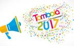 Tombola de l'école de Lumio : liste des gagnants !