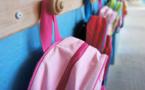 Ecole de Lumio : semaine de 4 jours pour la rentrée 2017