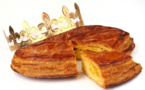 CCAS : galette des Rois le mardi 9 janvier
