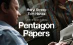 LumiacCinè : Pentagone Papers le 24 mars