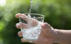 Nouvelle procédure pour le règlement des factures d'eau