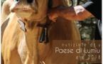 Nutiziale di u Paese di Lumiu - été 2018
