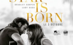 LumiacCinè : A Star is Born, le 10 novembre 2018 au Fogata