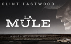 LUMIACCINÈ : LA MULE, LE SAMEDI 16 FÉVRIER AU FOGATA