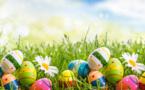 Centre aéré A Zitellina : inscriptions pour les vacances de Pâques