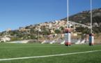 Accès au stade de Lumio interdit jusqu'au 15 juin