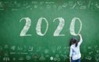 Rentrée scolaire 2020 : listes des fournitures