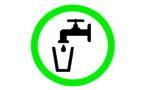 analyses d'eau potable conformes