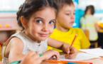 Le Projet Educatif Territorial de Lumio
