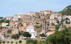 Très bonne nouvelle pour les Lumiais: la commune s'agrandit de quelques 15000 m2
