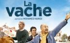 Lumiaccinè : «LA VACHE», SAMEDI 19 MARS 2016, à 18H00