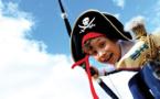 ALSH A Zitellina : programme des vacances de printemps