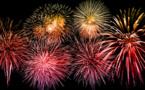 Grande soirée musicale et pyrotechnique le 13 juillet avec le CCAS